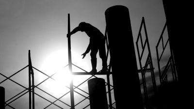 What are occupational accidents, how to prevent them and how to react